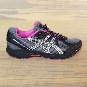 Asics Gel GLS Running Training Shoes